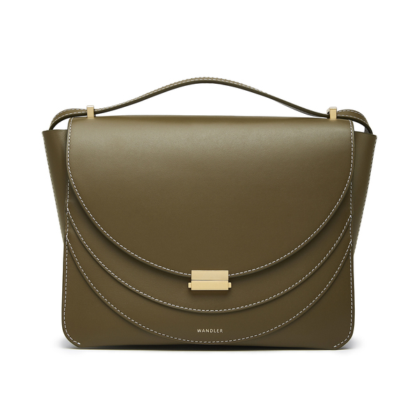 Wandler Luna Bag