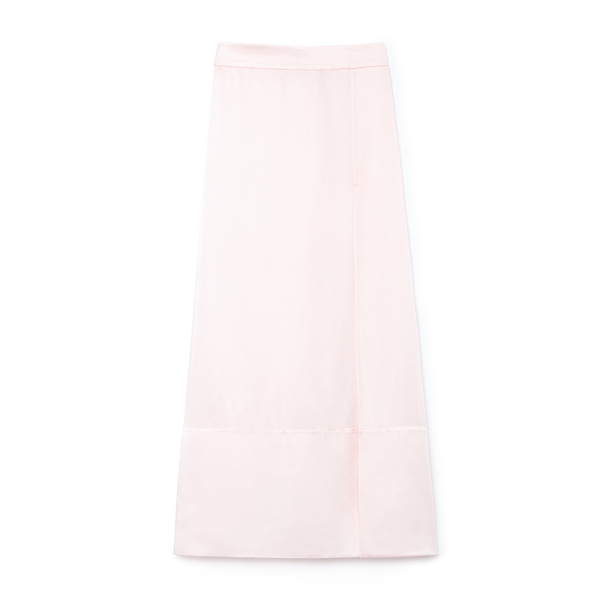 G. Label Sabine Slip Skirt