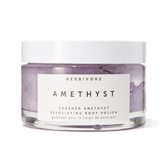 Amethyst Exfoliating Body Polish