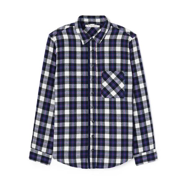 Xirena Ashton Shirt