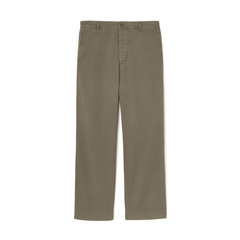 Thatcher Twill Pant