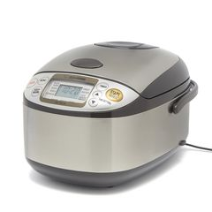 5-Cup Rice Cooker & Warmer
