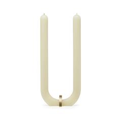 U Candle