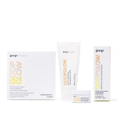goop Glow-Getter Kit