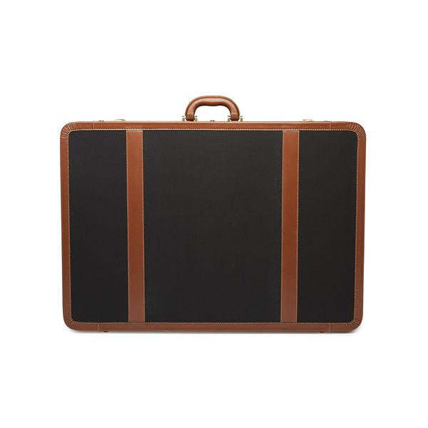"T. Anthony 29"" Packing Case"