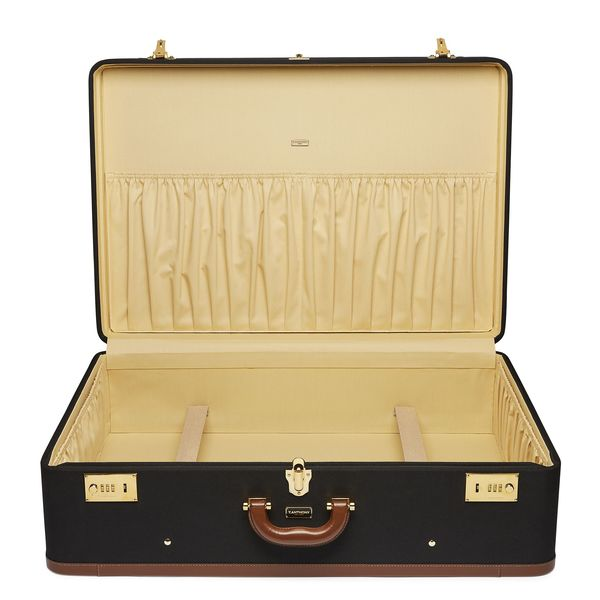 """T. Anthony 29"""" Packing Case"""