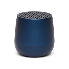 Mino Speaker