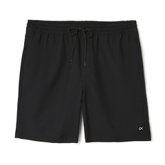 Nomadic Volley Trunks