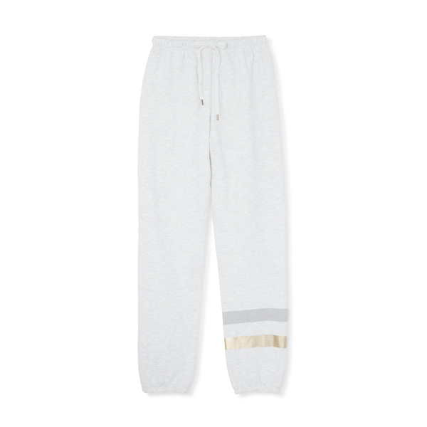 Sundry Boyfriend Sweatpants
