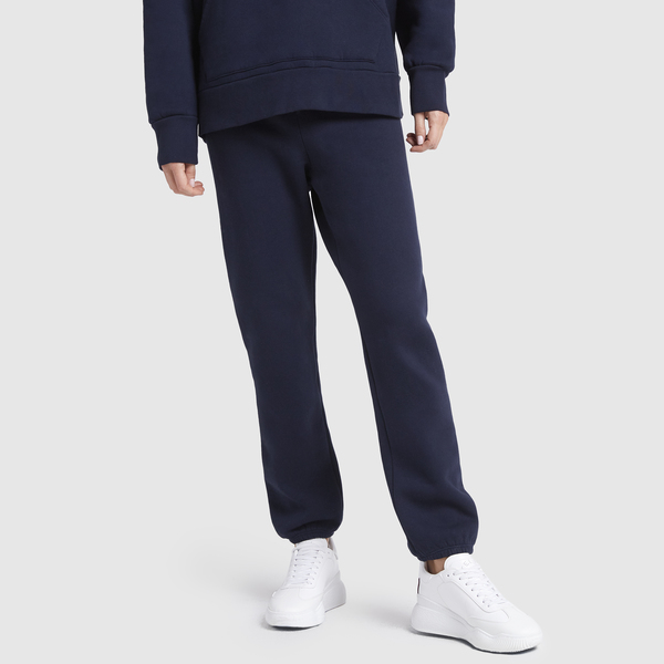 Stateside Heavy Fleece Sweatpant