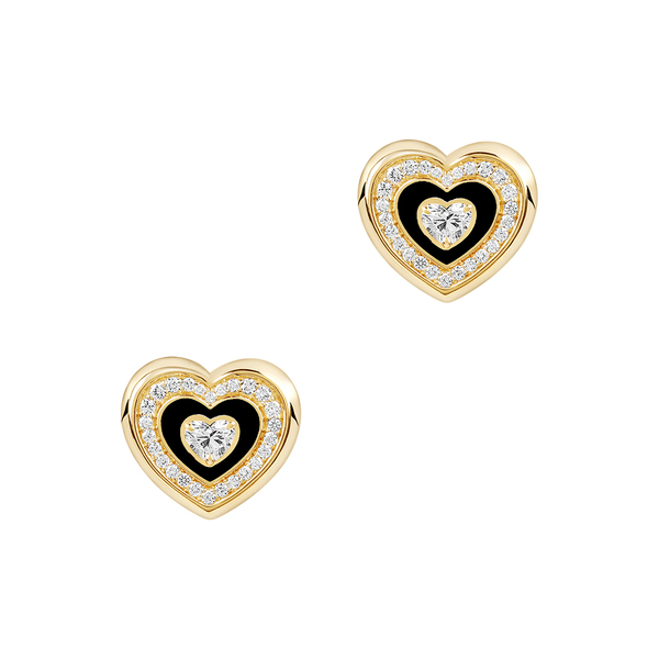 State Property Utama Earrings