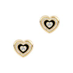 Utama Earrings