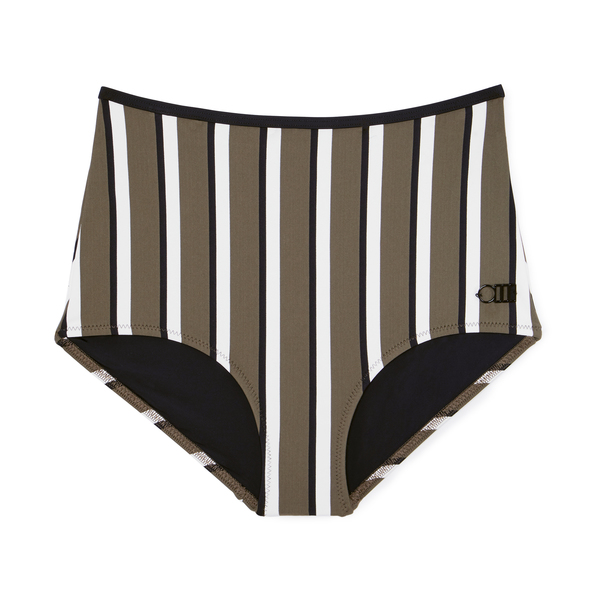 Solid & Striped The Brigitte Bottoms