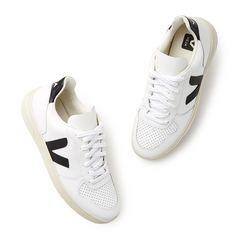 Men's V-10 Sneakers
