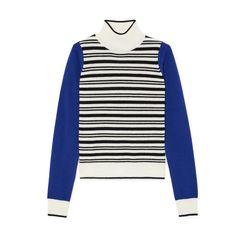 Caerus Sweater
