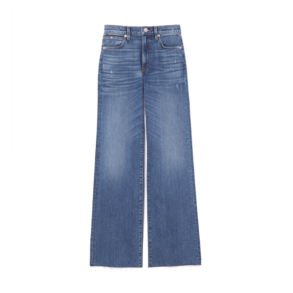 SLVRLAKE Grace Jeans