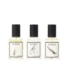 Fragrance Flight II