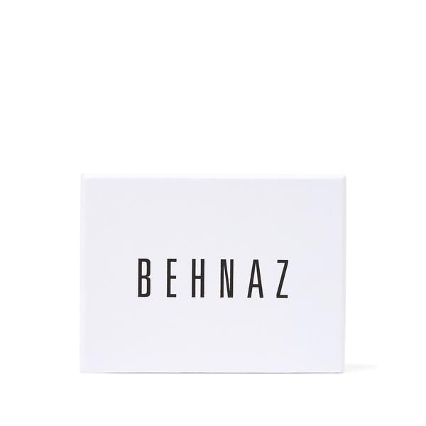 BEHNAZ Fragrance Flight II