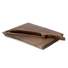 Board & Bow Set