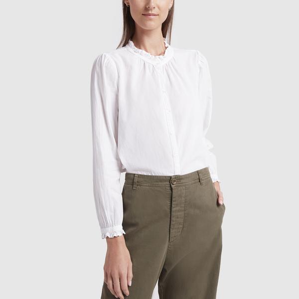 Xirena Emery Shirt