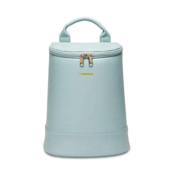 Corkcicle Eola Cooler Bucket Bag