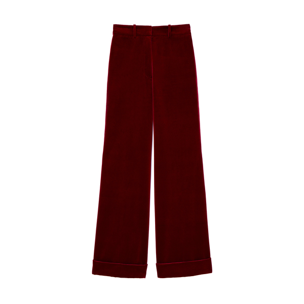 G. Label Kristina Tux Pants