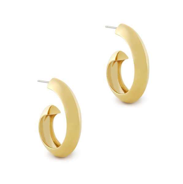 Dorsey Jeanne Earrings