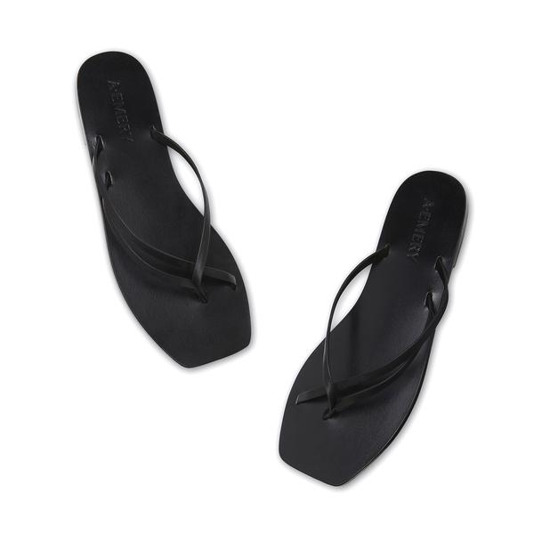A Emery Benni Sandal