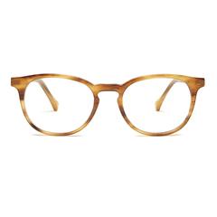 Roebling Blue Light Glasses