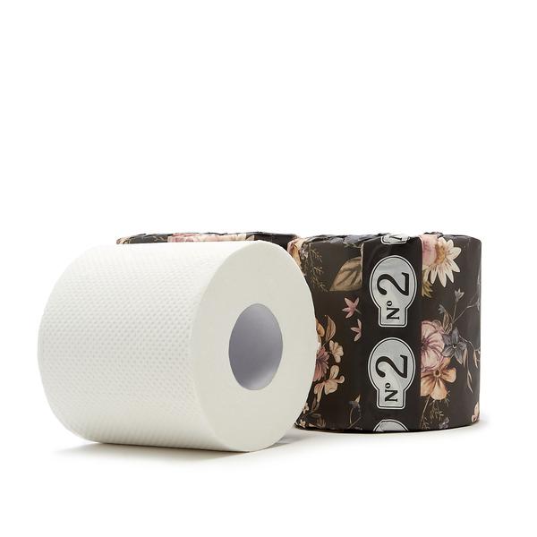 No. 2 No.2 Toilet Paper
