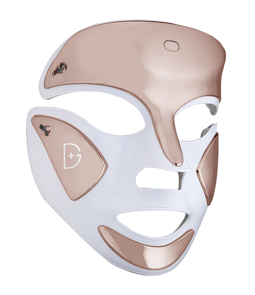 DR. DENNIS GROSS DRx SpectraLite™ FaceWare Pro