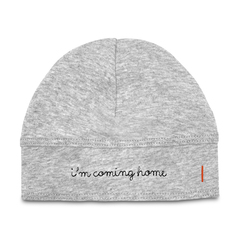 I'm Coming Home Hat