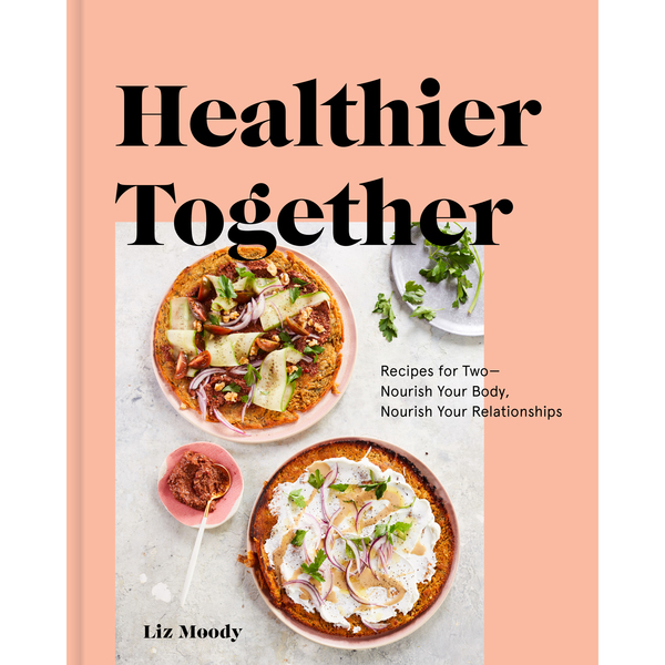 Penguin Random House Healthier Together