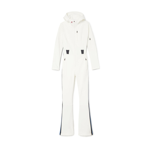 goop x Perfect Moment GT Ski One-Piece