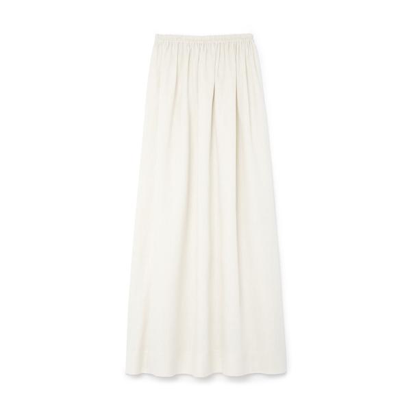 Matteau Cocoon Dress