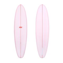 """7'1"""" Elmore Pusher Surfboard"""