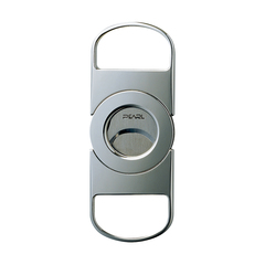 Rotary Cigar Double-Cutter
