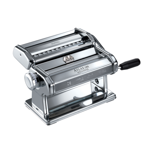 Marcato  Atlas 180 Pasta Machine