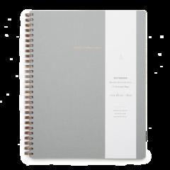 goop Exclusive s(elf) reflections Notebook