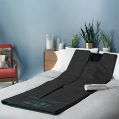 Infrared Sauna Blanket V3