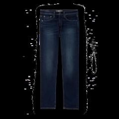 Men's Taper Jean