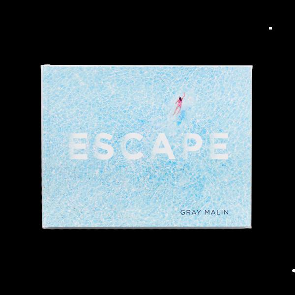 Abrams  Escape