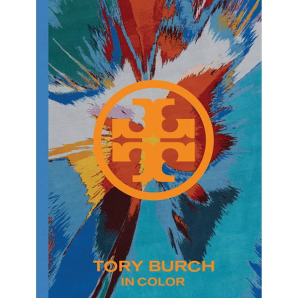 Abrams  Tory Burch: In Color