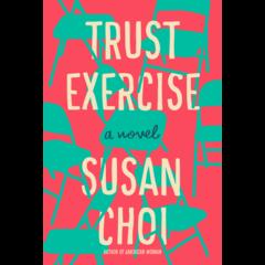 Trust Exercise