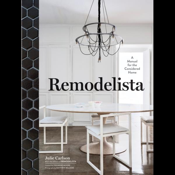 Workman Publishing Remodelista