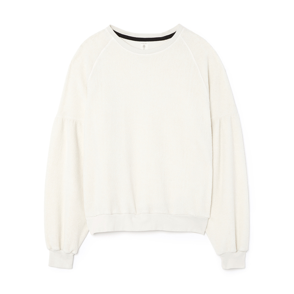 Electric & Rose Roxbury Pullover