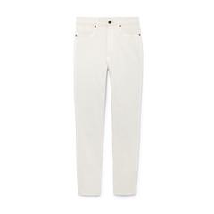 Vanessa Jeans