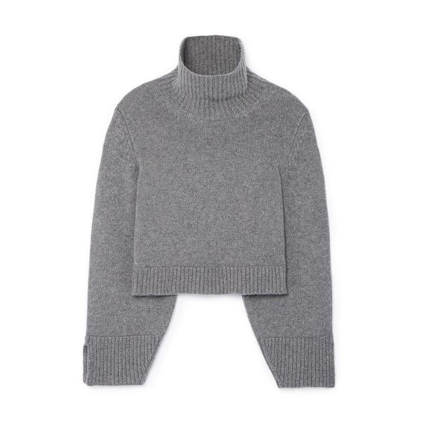 Khaite Marion Sweater
