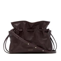 Mini Protea Bag