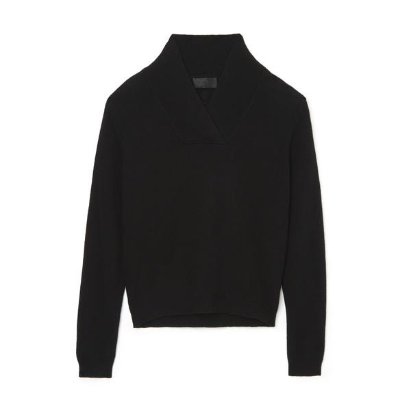 Nili Lotan Beacon Sweater